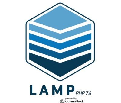 LAMP Stack PHP 7.4 v2