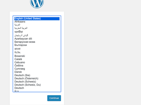 WordPress PHP 7.3 v2