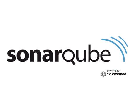 SonarQube on Amazon Linux 2