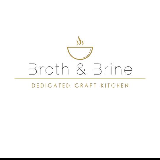 Broth & Brine translucent large.Canva.pn