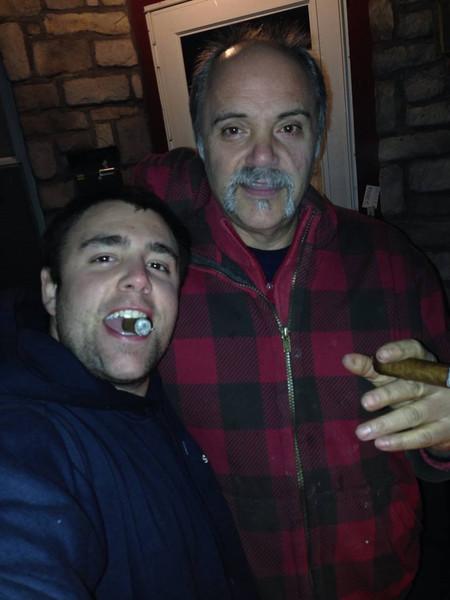 cigar pic.jpg