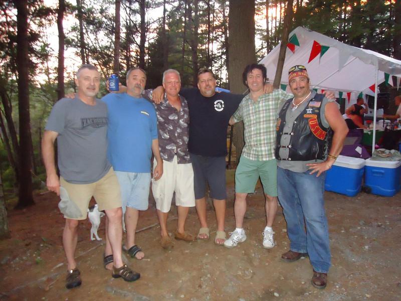 camp pic1.jpg