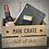 Thumbnail: Man Crate