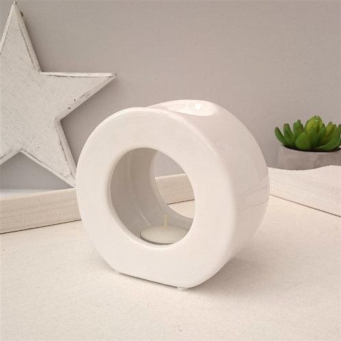 Polo Ceramic Melter