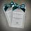 Thumbnail: Perfume Inspired Wax Pack