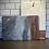 Thumbnail: Wood & Marble Chopping Boards