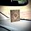 Thumbnail: Parrot Car Air Freshener