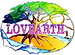 LOVEARTH_logo.png
