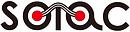 SOTAC_logo.png