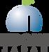 EZDOME JAPAN_logo.png