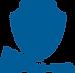 新城市スポーツツーリズム_logo.png