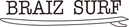 BRAIZ SURF_logo.png