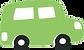 campingcar_illust_01.png