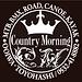 カントリーモーニング_logo.png