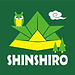 forest_adventuire_shinshiro.png