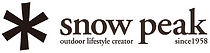 snowpeak_logo.png