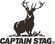 CAPTAIN_STAG_logo.png