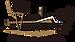 SWEETJUNGLE_MINERBASE_logo.png