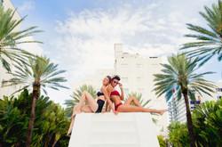 Raleigh Miami Beach