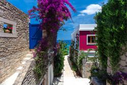 Porto Zante, Zakynthos