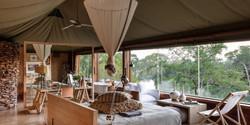 Lembobo Lodge