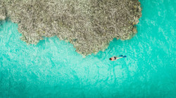 TheDunmore, Harbour Island, Bahamas