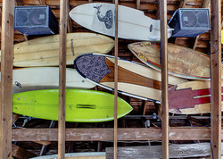 The Surf Lodge Montauk, New York