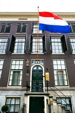 717 Amsterdam