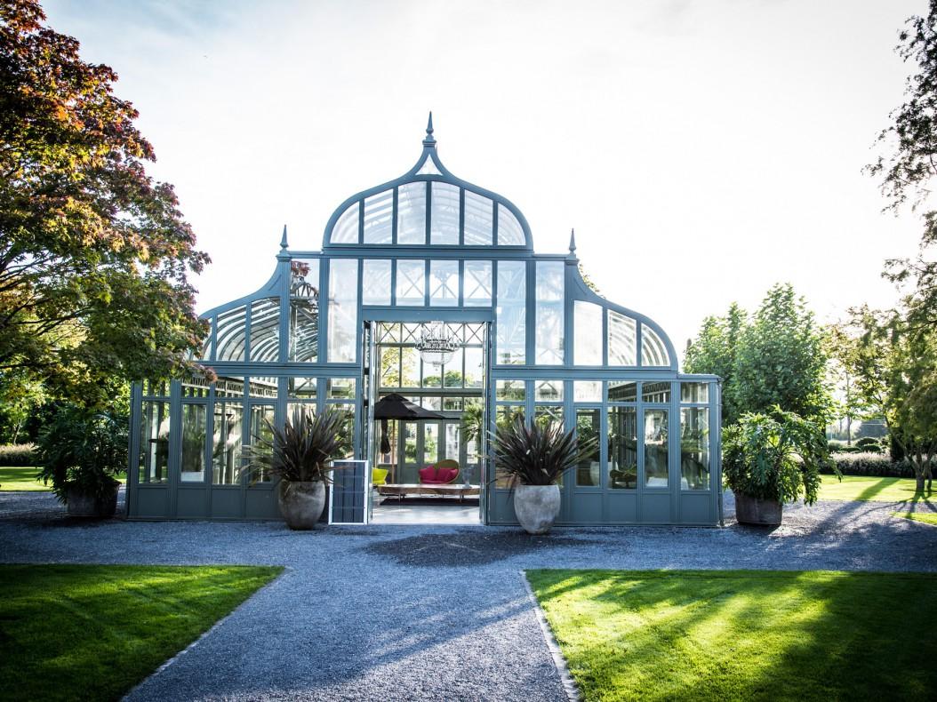 Enea Orangerie