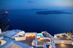 inspiring deep emotions in Greece