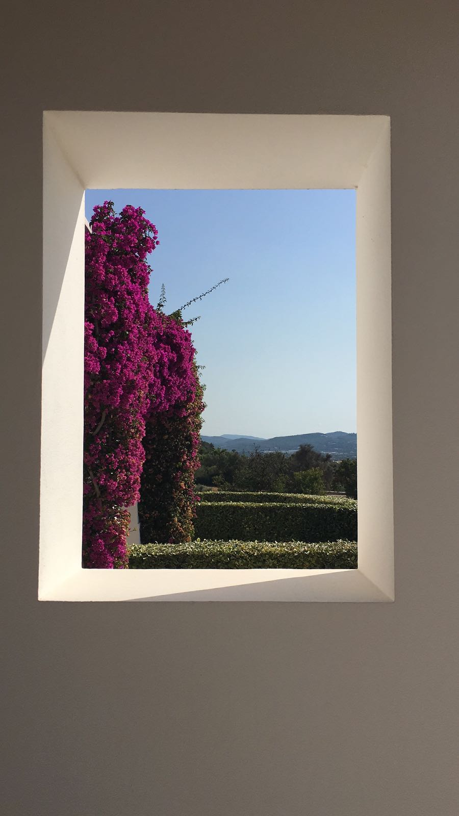 Casa Maca, Ibiza