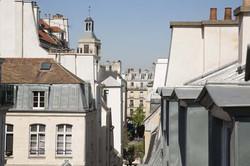Dupond Smith Paris