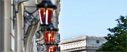 Le Royal Monceau Paris