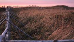 Fogo Island, New Foundland