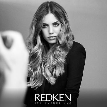 Redken Chromatics Shades EQ