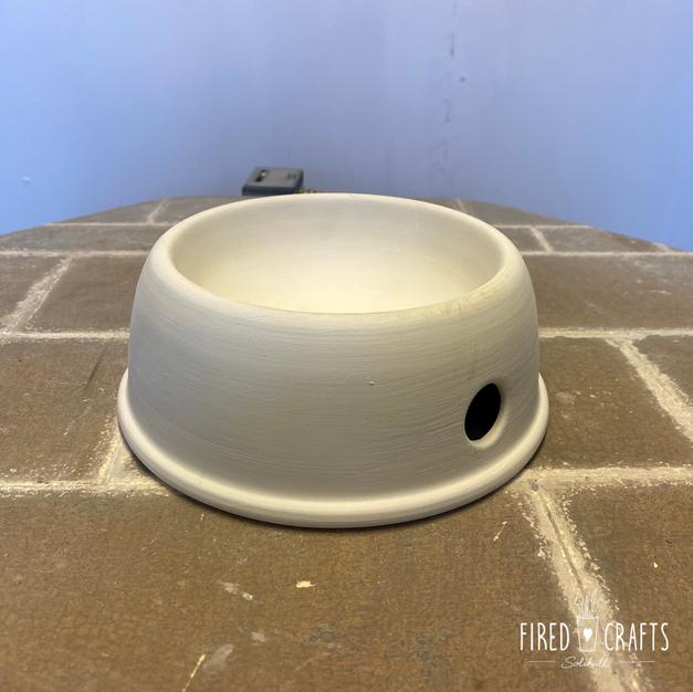 Pet Bowl - £20