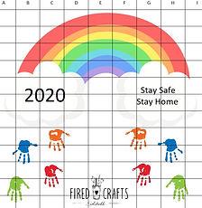 Rainbow%20Grid_edited.jpg