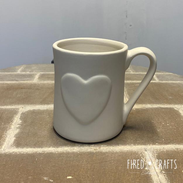 Love Mug - £15