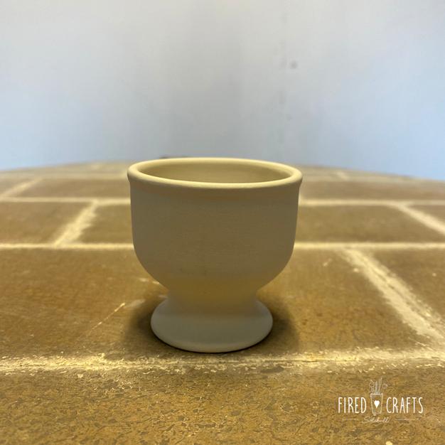 Egg Cup - £9