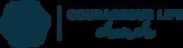 CLC_Logo2019.png