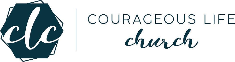 CLC_Logo2019.jpg