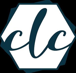 CLC_LogoIcon2019.png