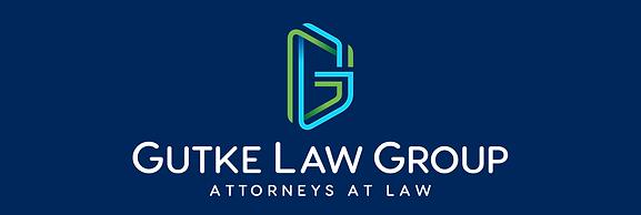 Gutke La Group Logo