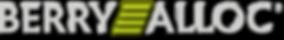 Logo BaL.png