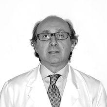 Fedriga Emanuele BN.jpg