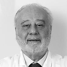 Alberto Massirone BN.jpg