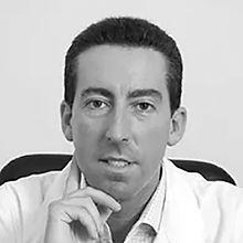 Maurizio Cavallini BN.jpg