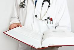 importanzaformazionemedicinaestetica.png