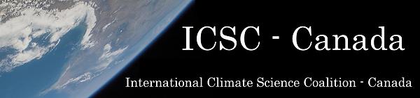 ICSC - Canada logo.png