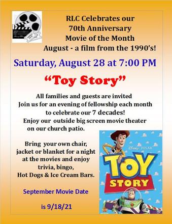 Movie Flyer August.JPG